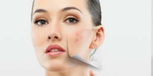 what are cosmeceuticals